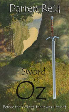 File:Sword of Oz.jpg