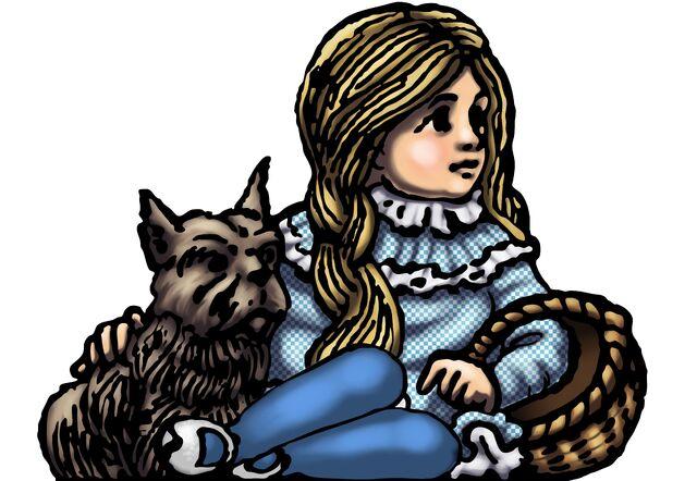 File:Dorothy.jpeg