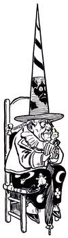 File:100px-Wicked Witch of the West.png