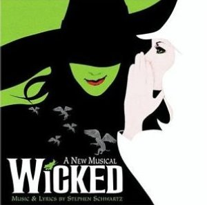 File:Wicked2003CDCover.jpg