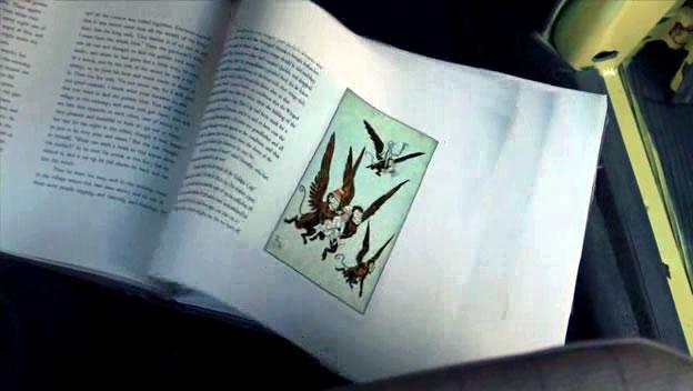 File:Oz in Henry's book.jpg