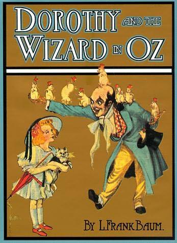 File:Dorothyandthewizard.jpg