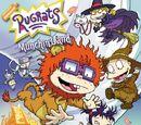 Rugrats: MunchinLand