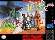Wizard of Oz - 1993