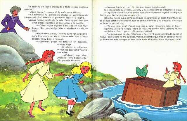 File:Mundo 3.jpg
