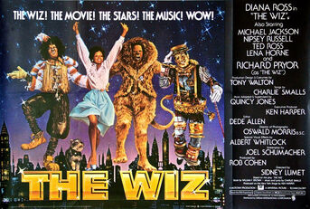 -The-Wiz-Movie-Poster-michael-jackson-34399363-399-273