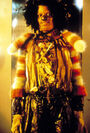 Michael-Jackson-As-The-Scarecrow-From-The-1978-Film-The-Wiz-michael-jackson-33528032-271-399