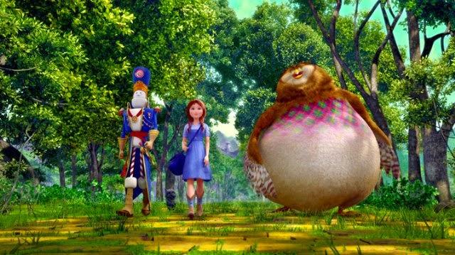 File:Legends of Oz Dorothy's return (6).jpg