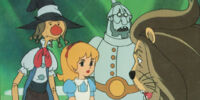 The Wizard of Oz (1982 film)