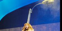 Linke Leeuw