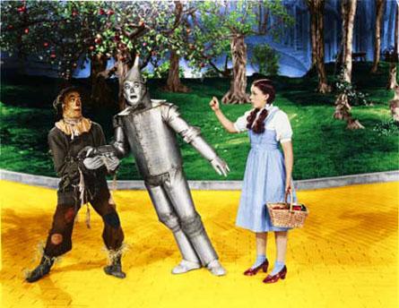 File:Wizard-of-Oz-w01.jpg
