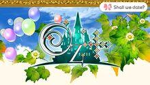 Oz12image