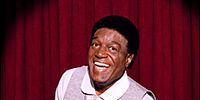 nipsey russellnipsey russell what would i do, nipsey russell, nipsey russell poems, nipsey russell the wiz, nipsey russell married, nipsey russell quotes, nipsey russell youtube, nipsey russell net worth, nipsey russell gay, nipsey russell obituary, nipsey russell family, nipsey russell tin man, nipsey russell rhymes, nipsey russell match game, nipsey russell imdb, nipsey russell grave, nipsey russell if i could feel, nipsey russell wildcats, nipsey russell right wildcats, nipsey russell funeral