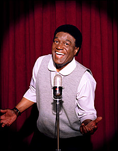 nipsey russell youtubenipsey russell what would i do, nipsey russell, nipsey russell poems, nipsey russell the wiz, nipsey russell married, nipsey russell quotes, nipsey russell youtube, nipsey russell net worth, nipsey russell gay, nipsey russell obituary, nipsey russell family, nipsey russell tin man, nipsey russell rhymes, nipsey russell match game, nipsey russell imdb, nipsey russell grave, nipsey russell if i could feel, nipsey russell wildcats, nipsey russell right wildcats, nipsey russell funeral