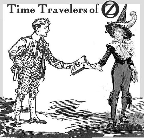 File:Timetravelers5.jpg