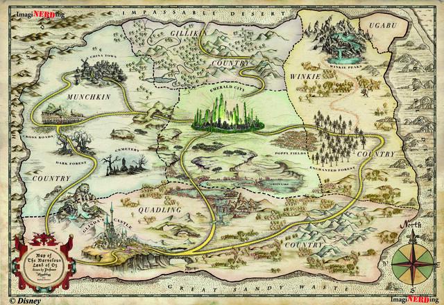 File:Otgap map.jpg