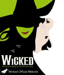 Musical-wicked
