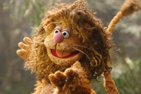 Fozzie-Bear-Cowardly-Lion