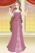 Glinda-Design-LOZ