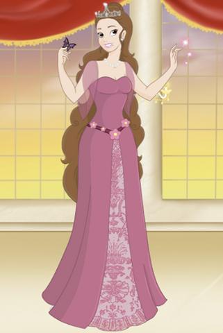 File:Glinda-Design-LOZ.png