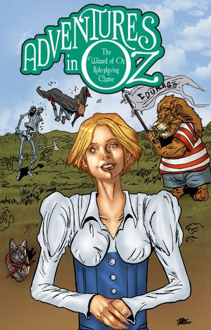 File:Official Cover Oz.JPG
