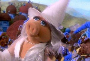 File:Miss-Piggy-Tattypoo.jpg