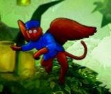 File:Winged Monkey Oz Run.jpg