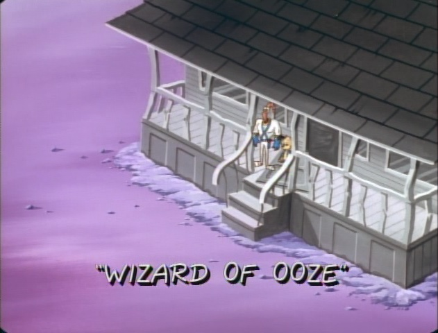 File:Title-EWJ Wizard of Ooze.jpg