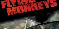 Flying Monkeys (movie)