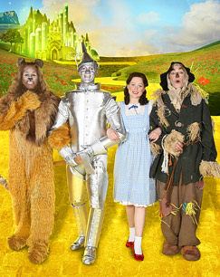 The-wizard-of-oz-festival-hall-243x306