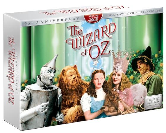 File:Wizardofoz75thann.jpg