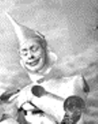 File:1903 tinman.jpg
