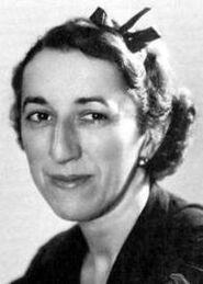 Margaret-Hamilton