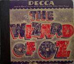 Decca1939Wizard78rpm