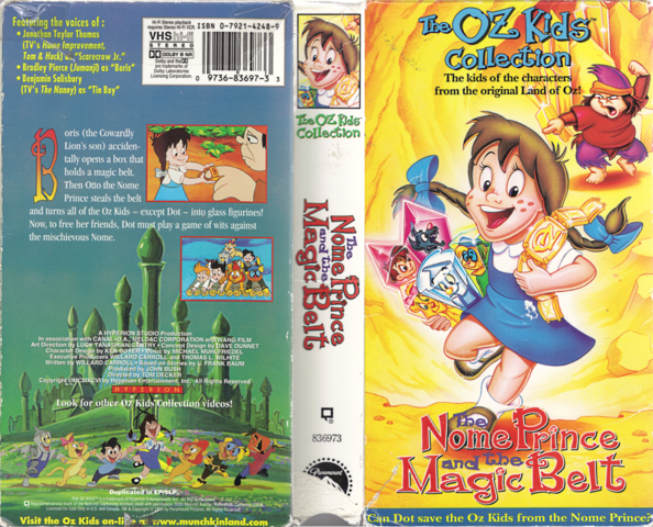 File:The nome prince and the magic belt vhs box.png