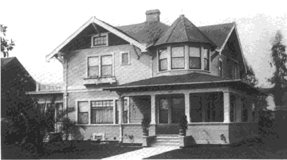 File:Ozcot, Hollywood, California 1911.png