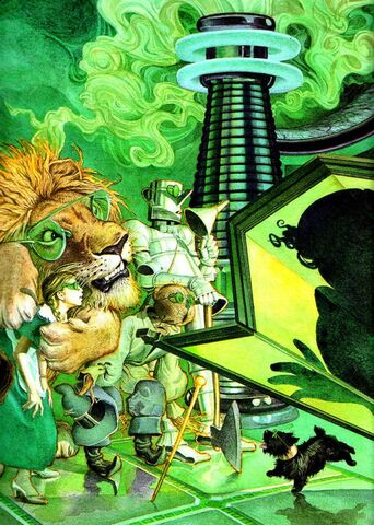 File:THE-W-ZARD-OF-OZ-fairy-tales-and-fables-33210823-684-960.jpg