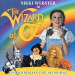 WizardOfOzAustralia2001