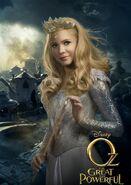 Glinda poster large