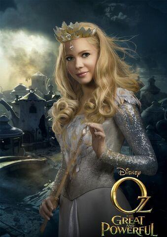 File:Glinda poster large.jpg