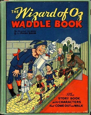 File:WizardWaddleBook.jpg