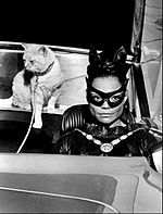 File:Eartha Kitt Catwoman Batman 1967.jpg