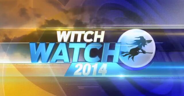 File:Witch Watch 2014.jpg
