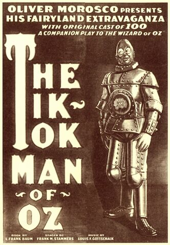 File:TikTokMan Poster bigTikTokMonochrome.jpg