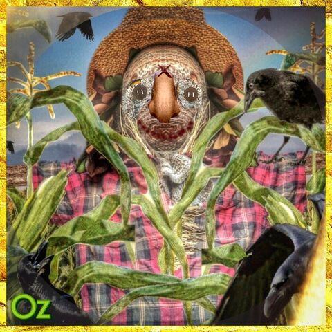 File:ArtbyMaxwellSchultz-Scarecrow.JPG