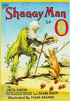 File:Shaggy man cover.jpg