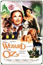 File:Oz Poster Photo.jpg