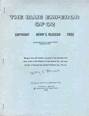 Blueemperor