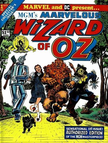 File:MGM's Marvelous Wizard of Oz.jpg