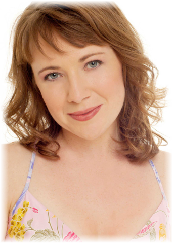 File:Aileen Quinn Official Web Site Photo.png